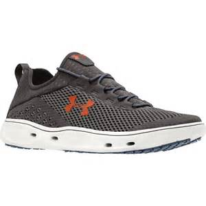 Under Armour Water Shoes Men