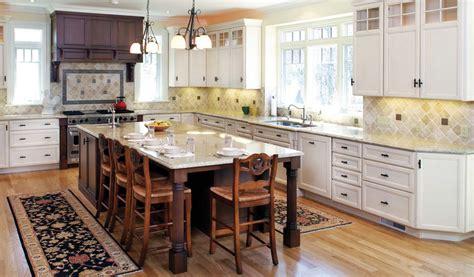white kitchen island with granite top sle kitchen white island table