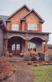 Homes Made Of Ideas Photo Gallery by 25 Best Ideas About Houses On Homes