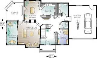 open floor plans small homes small open concept house plans open floor plans small home concept home plans mexzhouse