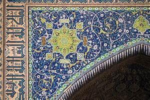 Uzbekistan, Samakand, Photo, By, Ole, Sondergaard