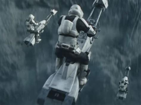 Star Wars: The Mandalorian Stagione 2 trailer ...