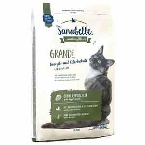 Sanabelle 10 Kg : sparpaket 2 x 10 kg sanabelle g nstig bei zooplus ~ Orissabook.com Haus und Dekorationen