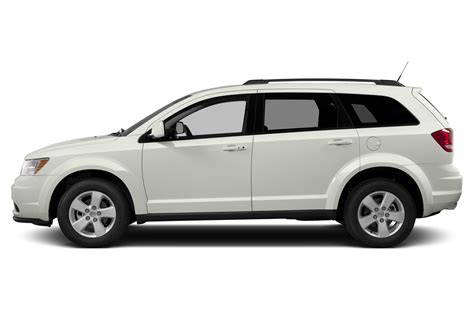 Dodge Journey Photo by 2014 Dodge Journey Price Photos Reviews Features
