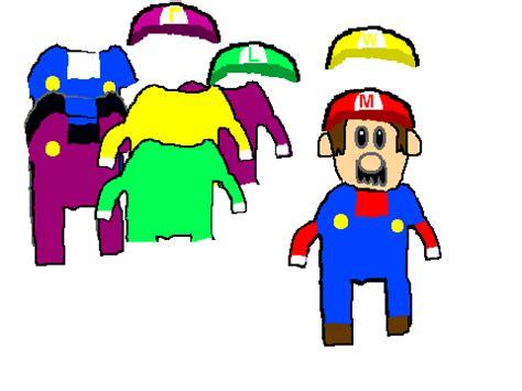 Mario Dress Up Remix Remix Remex Re Re Reererererere On