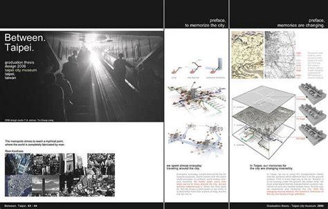 15130 architecture portfolio design layout architecture portfolio layout8 jpg 640 215 409 aia