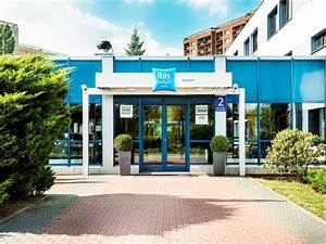 Hotel In Stettin : hotel in stettin ibis budget szczecin ~ Watch28wear.com Haus und Dekorationen