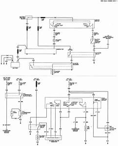 Isuzu Wiring Schematic Wiring Diagram For Isuzu Rodeo