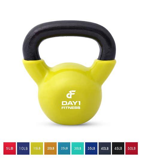 weights equipment gym floor kettlebell coating iron exercise empieza tu casa vinyl fitness ballistic kettlebells weight protect besthometreadmills noise protection