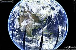 Make Your Own Big Blue Marble « Roy Spencer, PhD