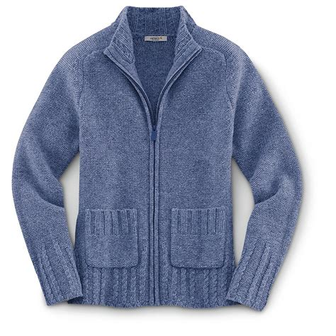 sweater for 39 s carhartt zip sweater 292787 sweatshirts