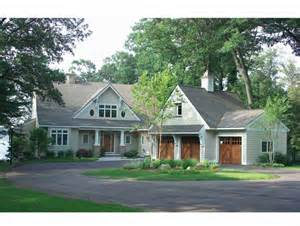 Shingle Style Home Plans by Shingle Style House Plans Myideasbedroom