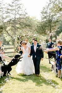 richmond wedding photographer cara and trey With richmond wedding photographers