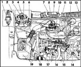 2002 vw beetle 2 0 engine diagram 2002 image similiar vw jetta 2 0 engine diagram keywords on 2002 vw beetle 2 0 engine diagram