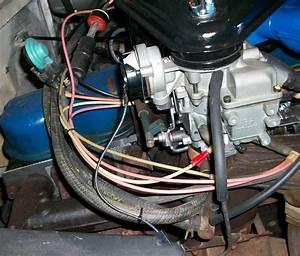 85 F150 I6 Need Help W   Vacuum Lines  Choke  I D Ing Parts  Etc