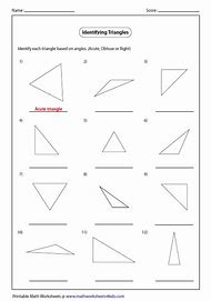 Best Angles Worksheet Ideas And Images On Bing Find What You Ll Love