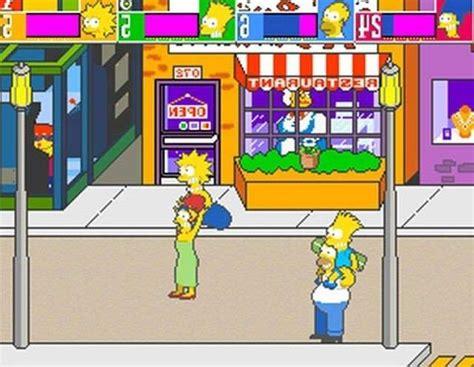 Descárgate las aplicaciones o juega gratis en línea en king.com. Los mejores juegos online para jugar con amigos - juegosparagrupos