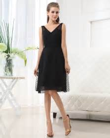 uk black wedding guest dresses 2016 bridal wedding ideas - Black Wedding Guest Dress