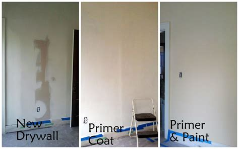 what paint should i use to paint kitchen cabinets condo blues 11 painting tips and tricks 2269