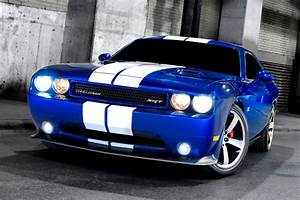 Dodge Challenger Srt8 : used 2014 dodge challenger srt8 pricing for sale edmunds ~ Medecine-chirurgie-esthetiques.com Avis de Voitures