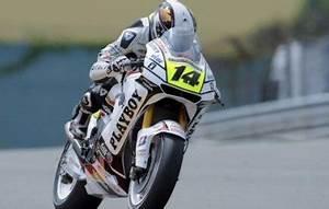 Grand Prix D Allemagne : grand prix d 39 allemagne moto gp la course interrompue au 10e tour le point ~ Medecine-chirurgie-esthetiques.com Avis de Voitures