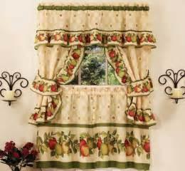 curtains kitchen window ideas window knowledgebase
