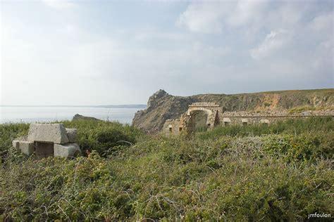 les portes de la fort roscanvel le fort de la fraternit 233