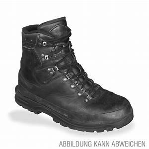 Bundeswehr Schuhe Gebraucht : bw bergschuhe original gebraucht im bundeswehr und ~ Jslefanu.com Haus und Dekorationen