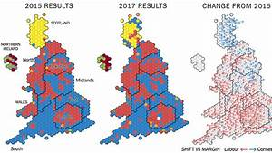 Elections 2017 Candidats : how britain voted the new york times ~ Maxctalentgroup.com Avis de Voitures