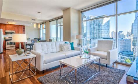 Apartments In The Buckhead Area Atlanta by 05 Buckhead Atlanta Ga Apartment Finder