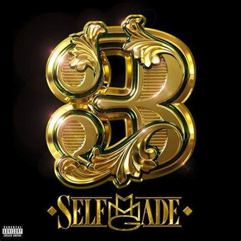 Maybach Music Group, 'self Made Vol. 3'