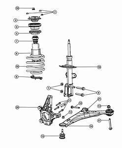 Diagram 2002 Dodge Caravan Suspension Diagram Full Version Hd Quality Suspension Diagram Diagramsayrex Casinore It