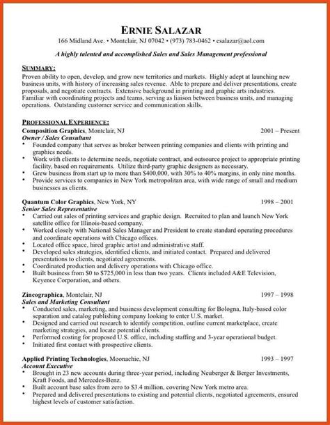 Duty Nursing Assistant Resume by Cna Sle Resume Moa Format