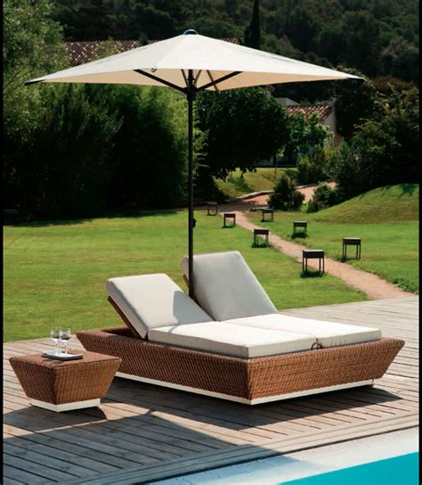 chaise longue bain de soleil emejing transat jardin design contemporary awesome