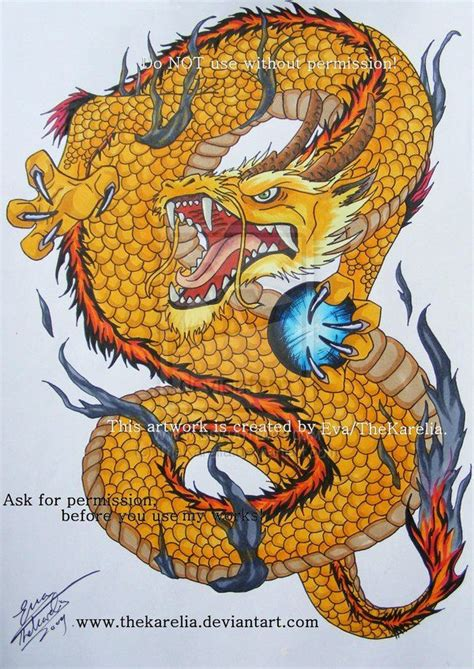 images  tattoo monkey king  pinterest   chinese dragon   pieces