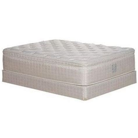Vera Wang Mattress by Serta Vera Wang Beyond Nature Mattress Reviews