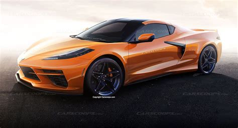 2020 Chevy Corvette Wallpaper by 2020 Chevy C8 Corvette Wallpapers Wallpaper Cave