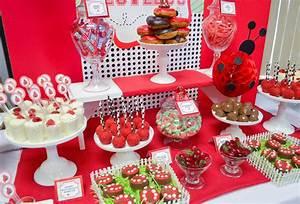 Sweet Party Day : cw distinctive designs ~ Melissatoandfro.com Idées de Décoration