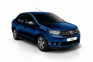 Dacia Duster 2015 : nuevo dacia duster 2015 autos post ~ Medecine-chirurgie-esthetiques.com Avis de Voitures