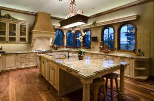 bathrooms colors painting ideas tuscan in the pines mediterranean kitchen portland