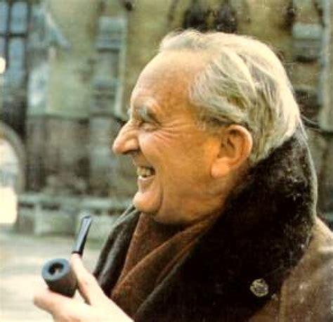 The Norse Mythology Blog Norsemythorg Tolkiens