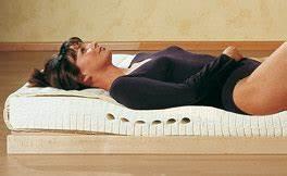 Bett Gegen Rückenschmerzen : brett im bett bei r ckenschmerzen ~ Michelbontemps.com Haus und Dekorationen