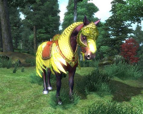 oblivion dlc horse armor vg247