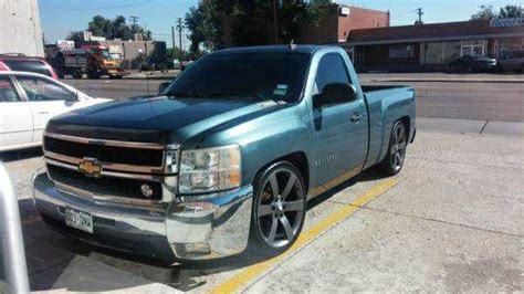 lowered chevy trucks  pictures mitula cars