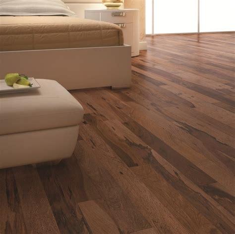 chocolate hardwood floors triangulo brazilian chocolate pecan 1 2 quot x 5 1 4 quot engineered hardwood engchocbp514