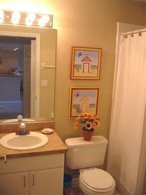 small guest bathroom decorating ideas small guest bathroom ideas looking for guest bathroom ideas half bathroom decorating ideas