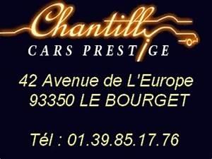 Park Auto Prestige Moussy Le Vieux : pieces porsche accessoires porsche pieces carrosserie porsche ~ Medecine-chirurgie-esthetiques.com Avis de Voitures