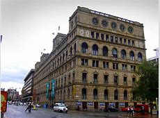 FileBritannia Hotel Manchesterjpg Wikipedia