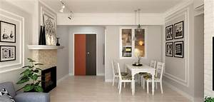 Colours of Fortune Home & Living PropertyGuru com sg