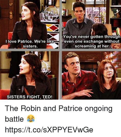 Patrice Meme - 25 best memes about patrice patrice memes